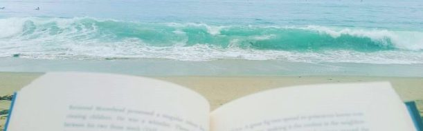 BeachReading (2)