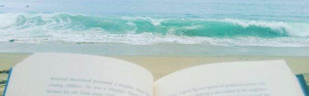 BeachReading (2)