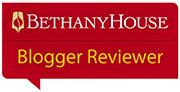 Bethany House Blogger