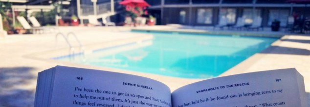 cropped-pool-reading (2)