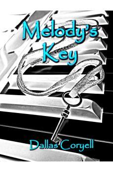 Melody's Key