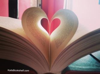 book-heart2