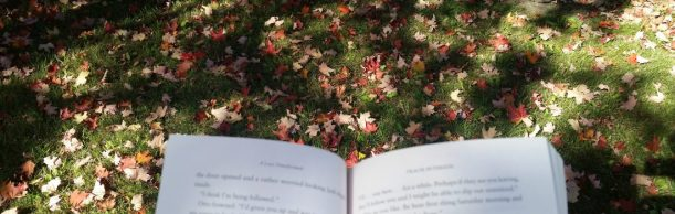 cropped-fall6-2.jpg
