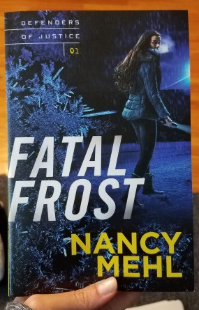 fatal-frost