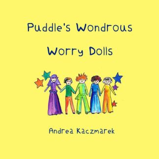 wondrous-worry-dolls