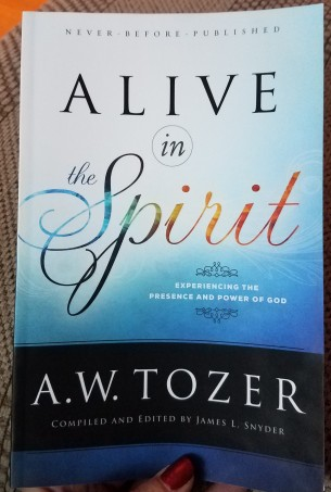 alive-in-the-spirit