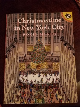 christmastime-in-new-york-city