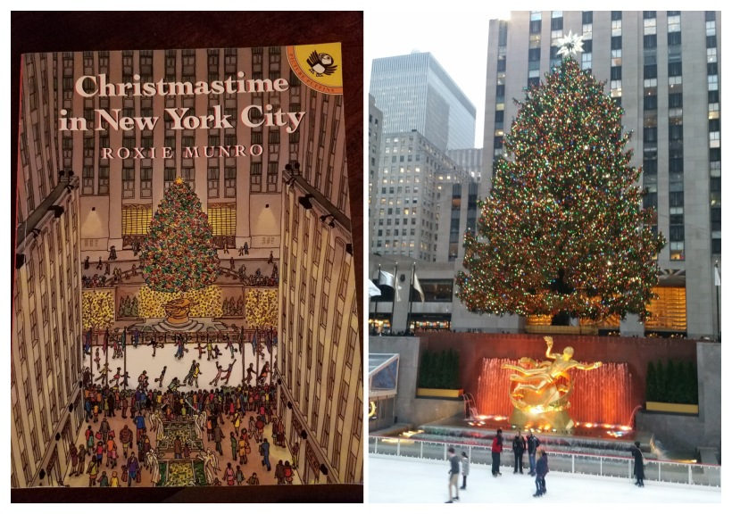 christmastime-in-new-york-city_collage