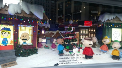 macys-windows