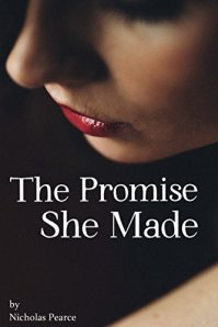 the-promise-she-made