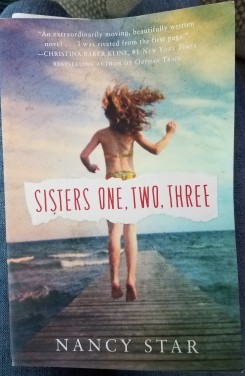 Sisters One Two Three