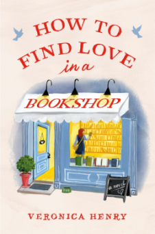 HowtoFindLoveinaBookshop