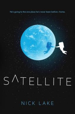 Satelitte