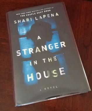 a-stranger-in-the-house.jpg