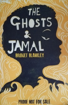 The Ghosts & Jamal