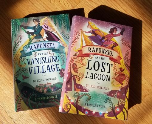 tangled-novels.jpg