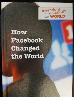 kaits-bookshelf-how-facebook-changed-the-world.jpg