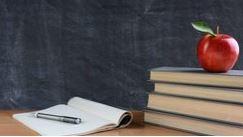 Article Benefits of K-8 Schools