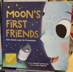kaits-bookshelf-moons-first-friends.jpg