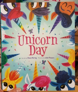 kaits-bookshelf-unicorn-day.jpg