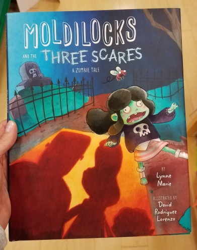 kaits-bookshelf-moldilocks-and-the-three-scares.jpg