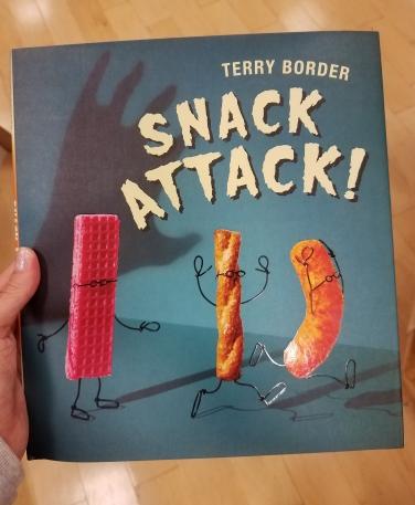 kaits-bookshelf-snack-attack-e1568407759514.jpg