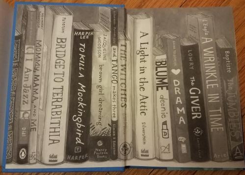 Kait's Bookshelf DCOTB Inside Cover
